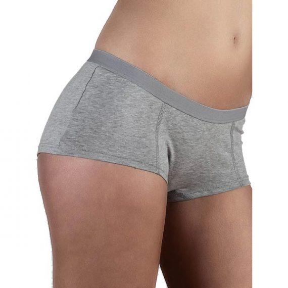 shorts-grey