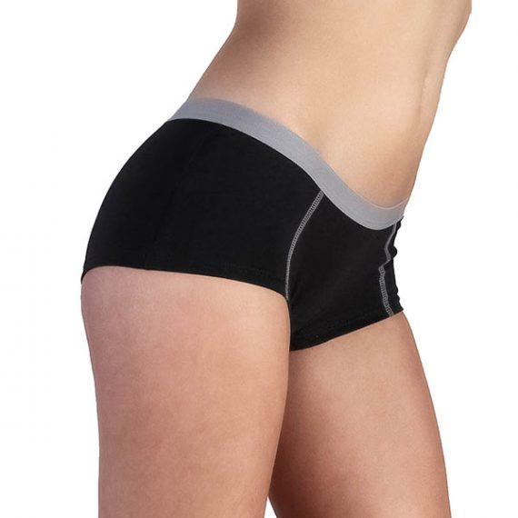 shorts-sort