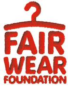 Fair Wear Foundation » Etiske & økologiske klær » Grønt Skift