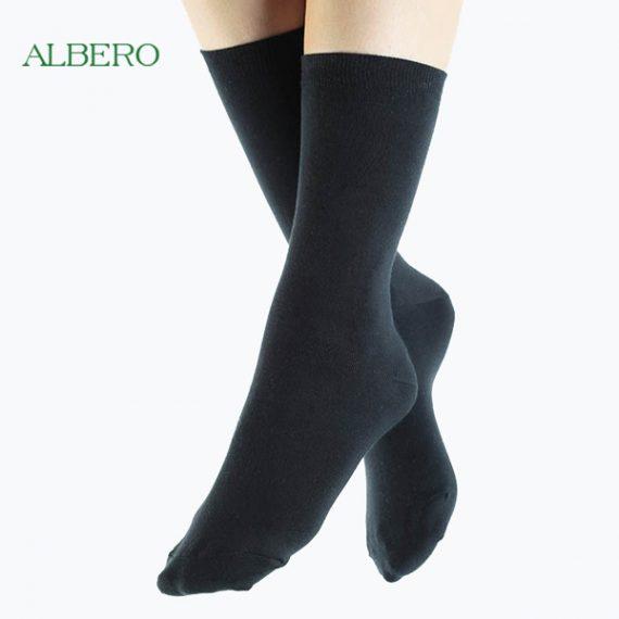 6-pk-black-socks