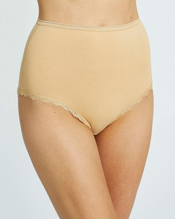 almond-high-waist-briefs-7c27d7b1e5ef-1