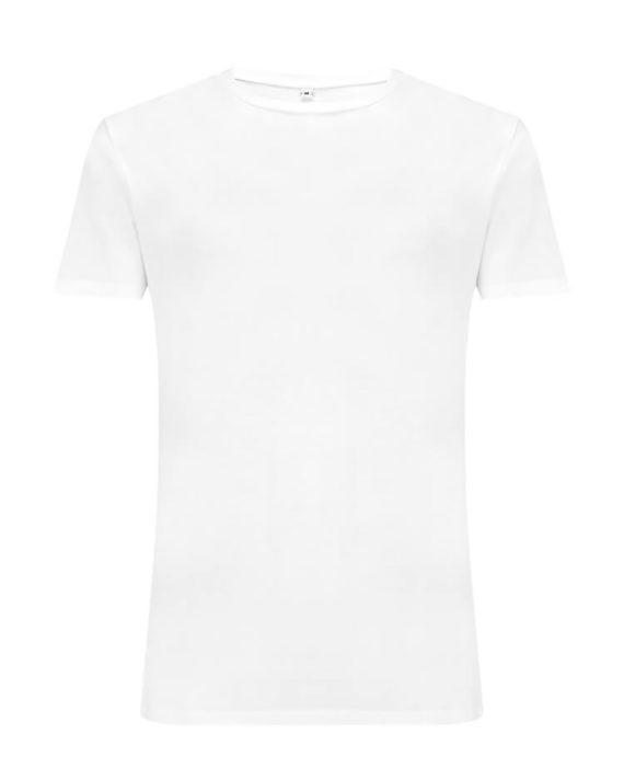 N48-White