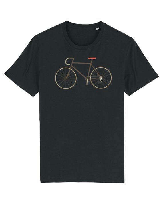stsu755-Black-Fahrrad-(FAHRRAD)-grontskift-1