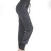 181101 grå yogabuse med lommer 2