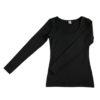 4412S svart trøye