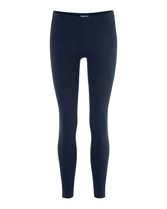 63220-mørkeblå-leggings