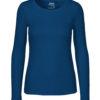 Royal trøye - 100 % økologisk bomull» Etiske & økologiske klær » Grønt Skift