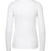 Hvit trøye - 100 % økologisk bomull» Etiske & økologiske klær » Grønt Skift