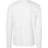 Hvit trøye - 100 % økologisk bomull » Etiske & økologiske klær » Grønt Skift