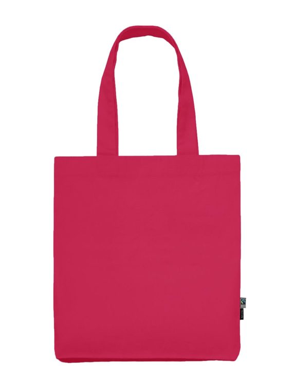 90003-handlenett-rosa
