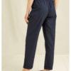 Tinsley bukse - 100% økologisk bomull » Etiske & økologiske klær » Grønt Skift