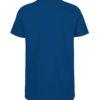 Royal slightly fitted t-skjorte - 100 % økologisk bomull » Etiske & økologiske klær » Grønt Skift