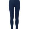 Navy leggings - økologisk bomull » Etiske & økologiske klær » Grønt Skift