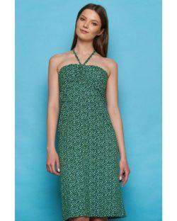 To i en, kjole og skjørt - økologisk bomull » Etiske & økologiske klær » Grønt Skift
