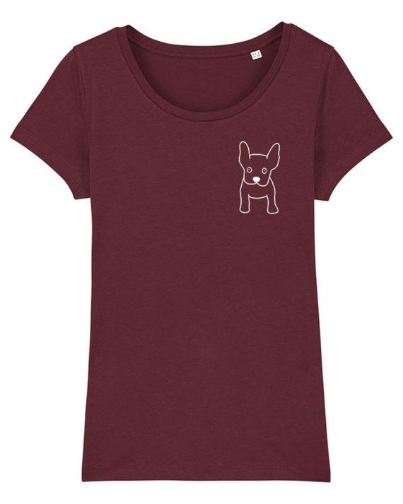 wat-burgundy-dog