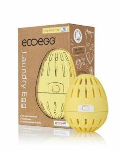 Ecoegg 70 vask / Uten parfyme » Etiske & økologiske klær » Grønt Skift