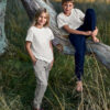 O34001-Kids-Sweatpants_Sp