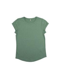 » Etiske & økologiske klær » Grønt Skift