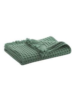 Grønt håndhåndkle i 100 % økologisk bomull » Etiske & økologiske klær » Grønt Skift