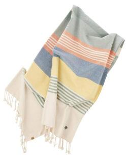 Hamam håndkle i 100 % økologisk bomull » Etiske & økologiske klær » Grønt Skift
