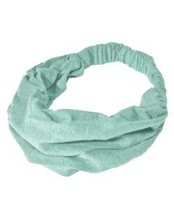 Grønt hårbånd - 55 % hamp og 45 % økologisk bomull » Etiske & økologiske klær » Grønt Skift