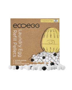Ecoegg refill for vaskeegg / Uten parfyme » Etiske & økologiske klær » Grønt Skift