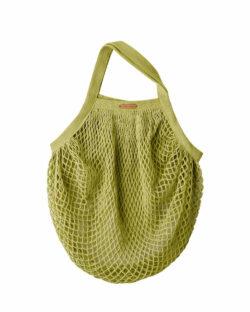 Grønt nett i 100 % økologisk bomull » Etiske & økologiske klær » Grønt Skift