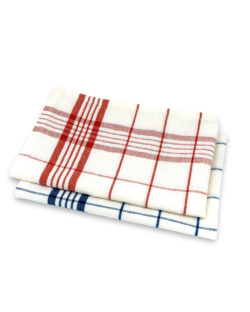 2 pk. oppvaskhåndklær i økologisk lin » Etiske & økologiske klær » Grønt Skift