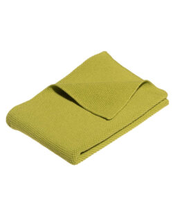 Bladgrønt kjøkkenhåndkle i 100 % økologisk bomull » Etiske & økologiske klær » Grønt Skift