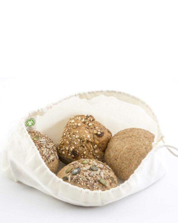 bw_bread_bag_20x30_d9dcda02-aa6c-417d-aa5b-052e506400a8_2048x2048